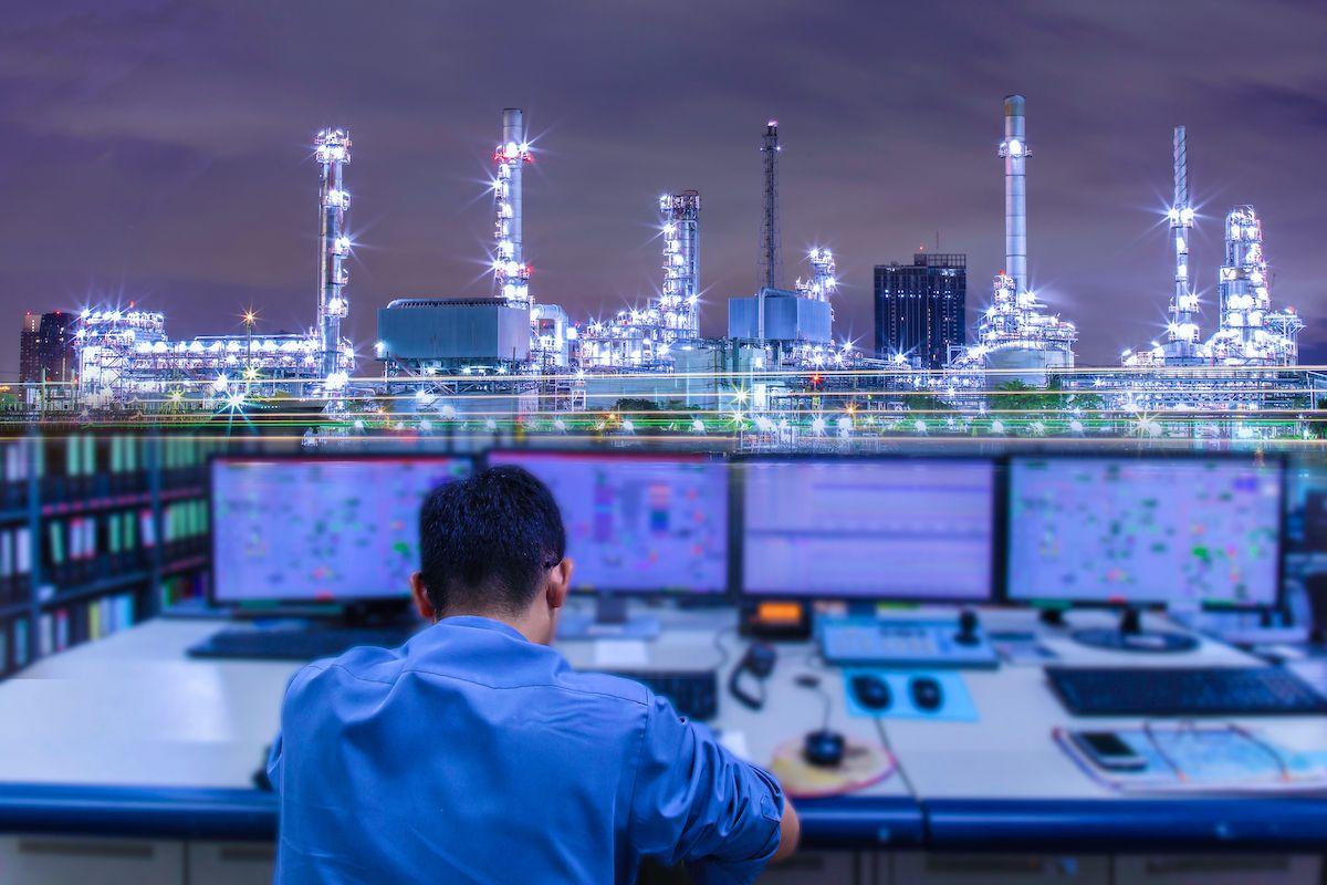 chemical-plant-screens-1