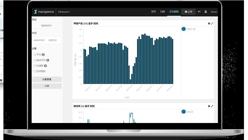 Navigance_Data_Platform_Laptop